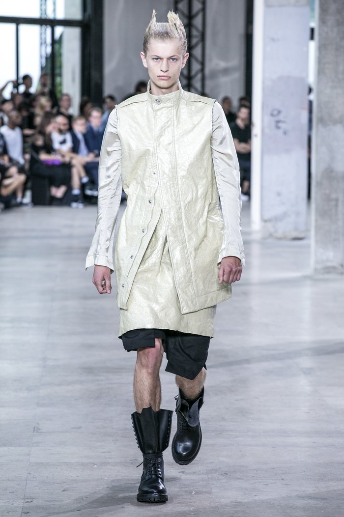 Collections cover rick owens men ss16 paris 9260