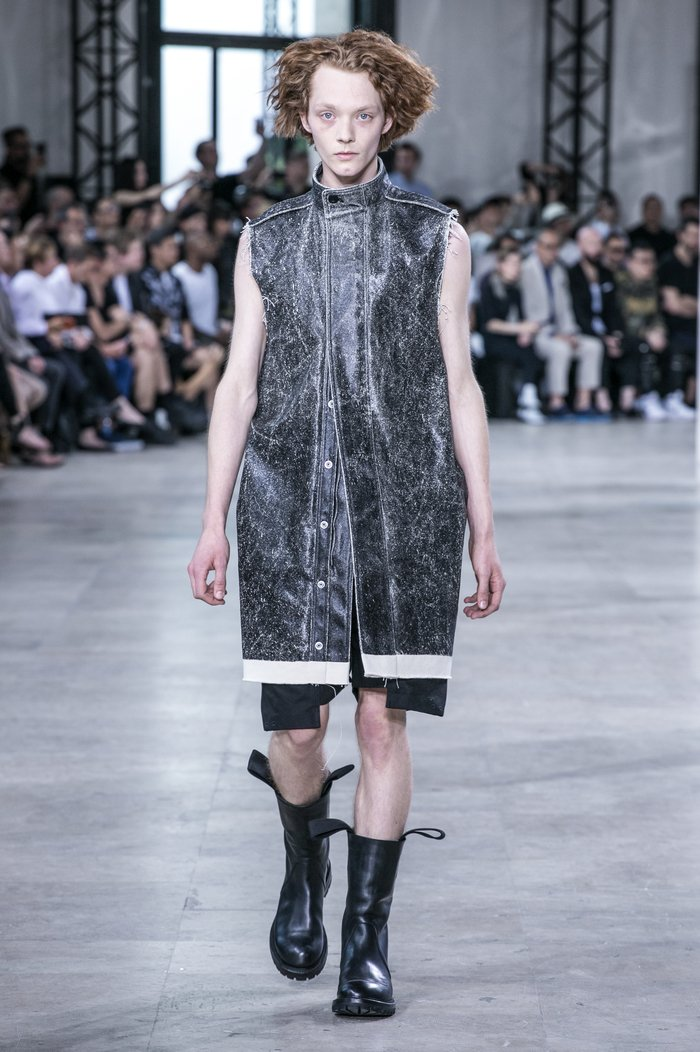 Collections cover rick owens men ss16 paris 9158