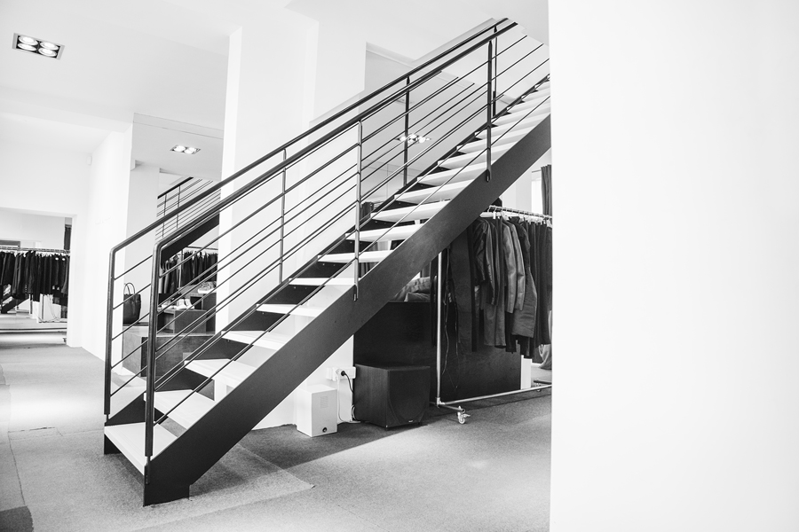 Original 05rick owens paris flagship store december 2014 07