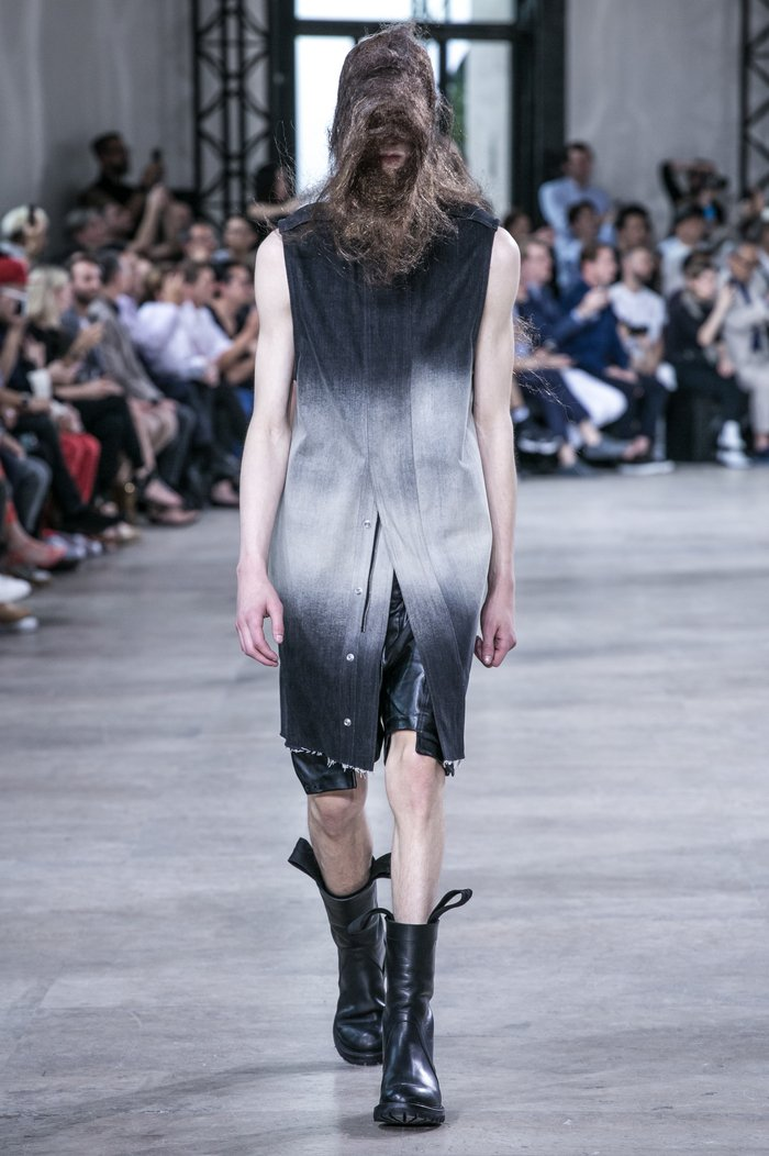 Collections cover rick owens men ss16 paris 9193