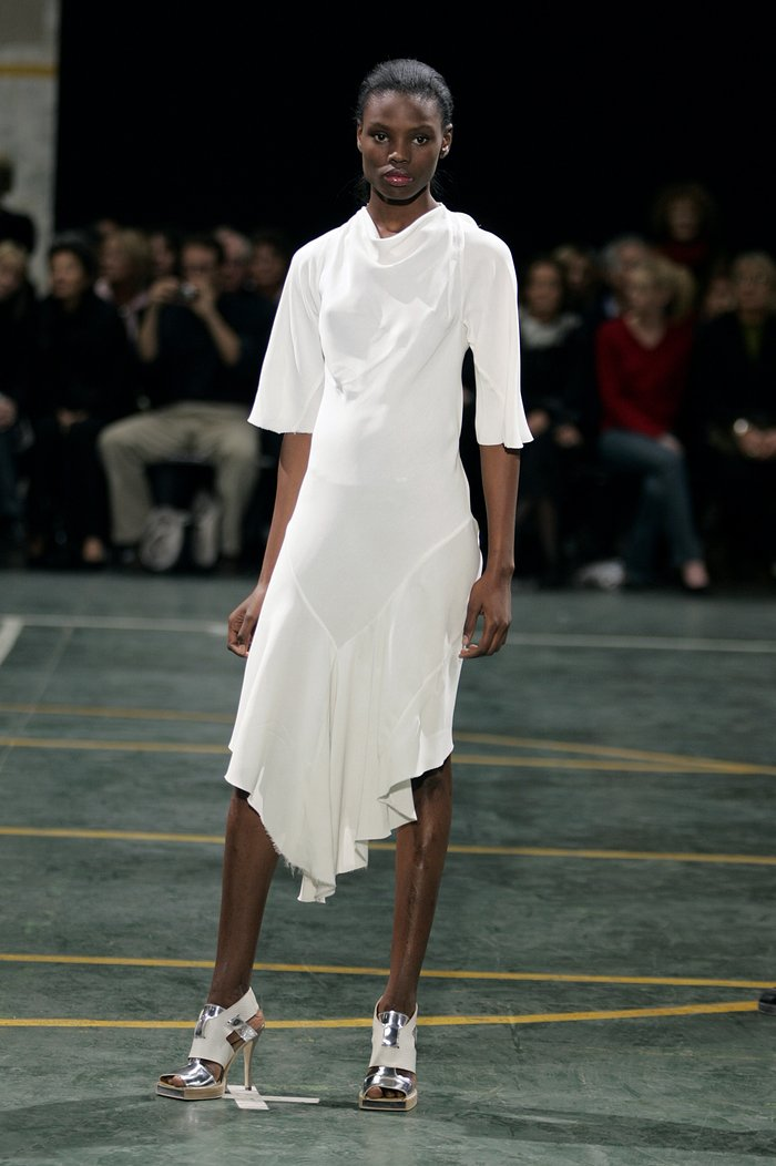 Collections cover rick owens aw05 moog runway 033