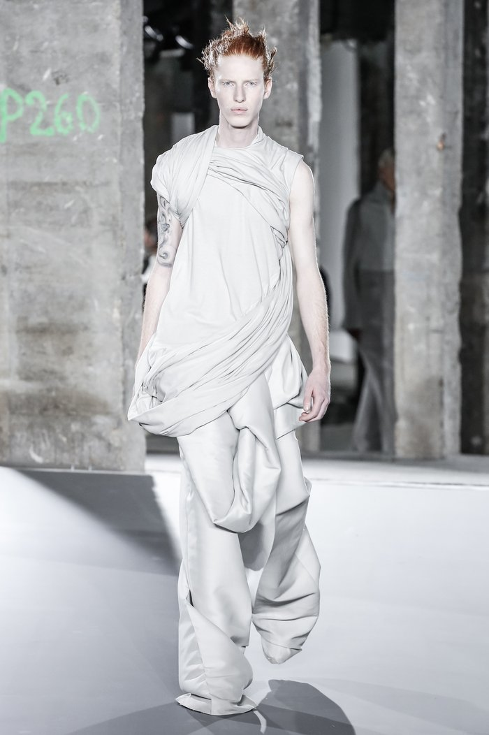 Collections cover 08 rick owens men ss17 paris 8546