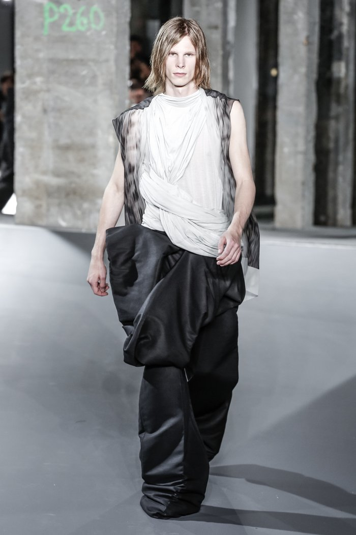 Collections cover 28 rick owens men ss17 paris 8785