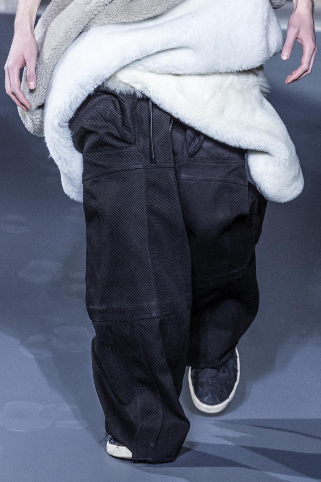 Original look 4 pants
