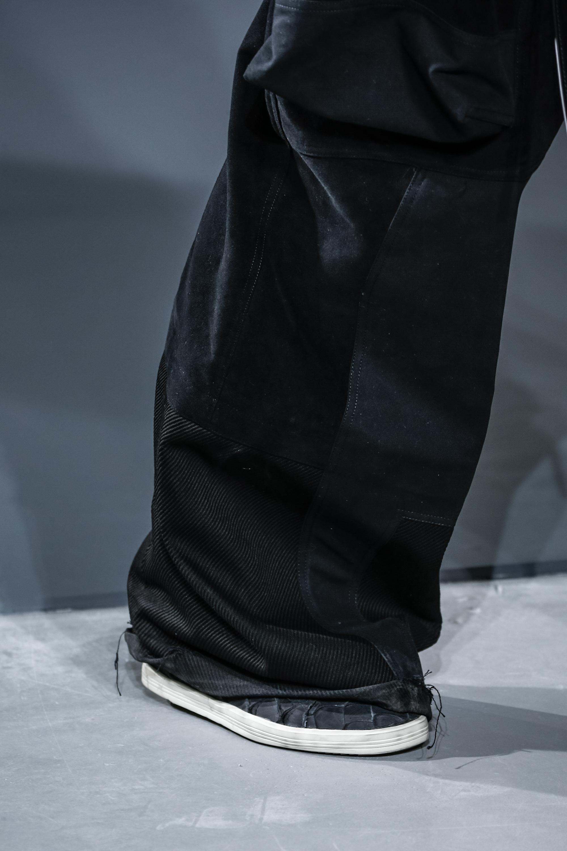 Original look 2 shoes
