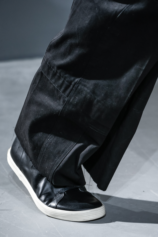 Original look 6 shoes