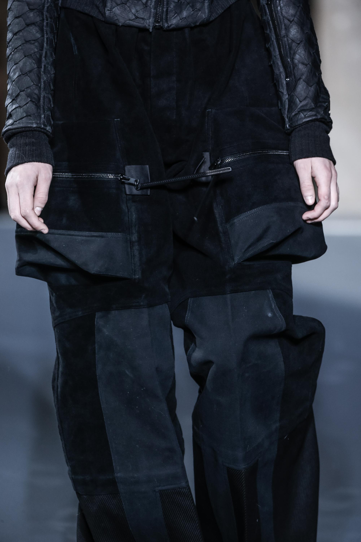 Original look 7 pants
