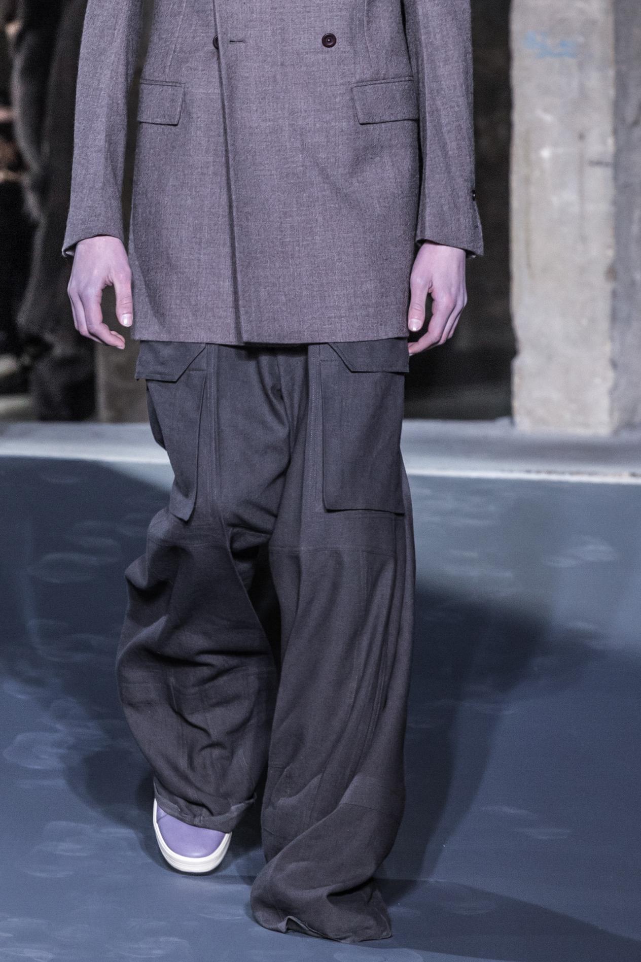 Original look 25 pants