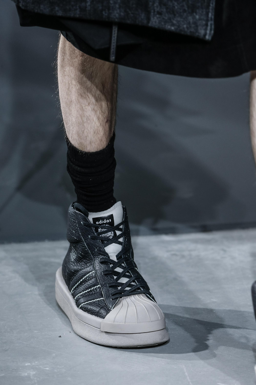 Original look 13 socks