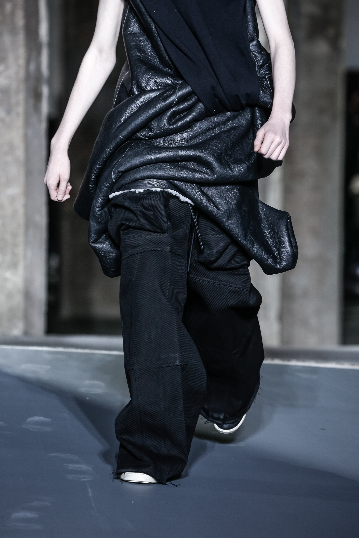 Original look 5 pants