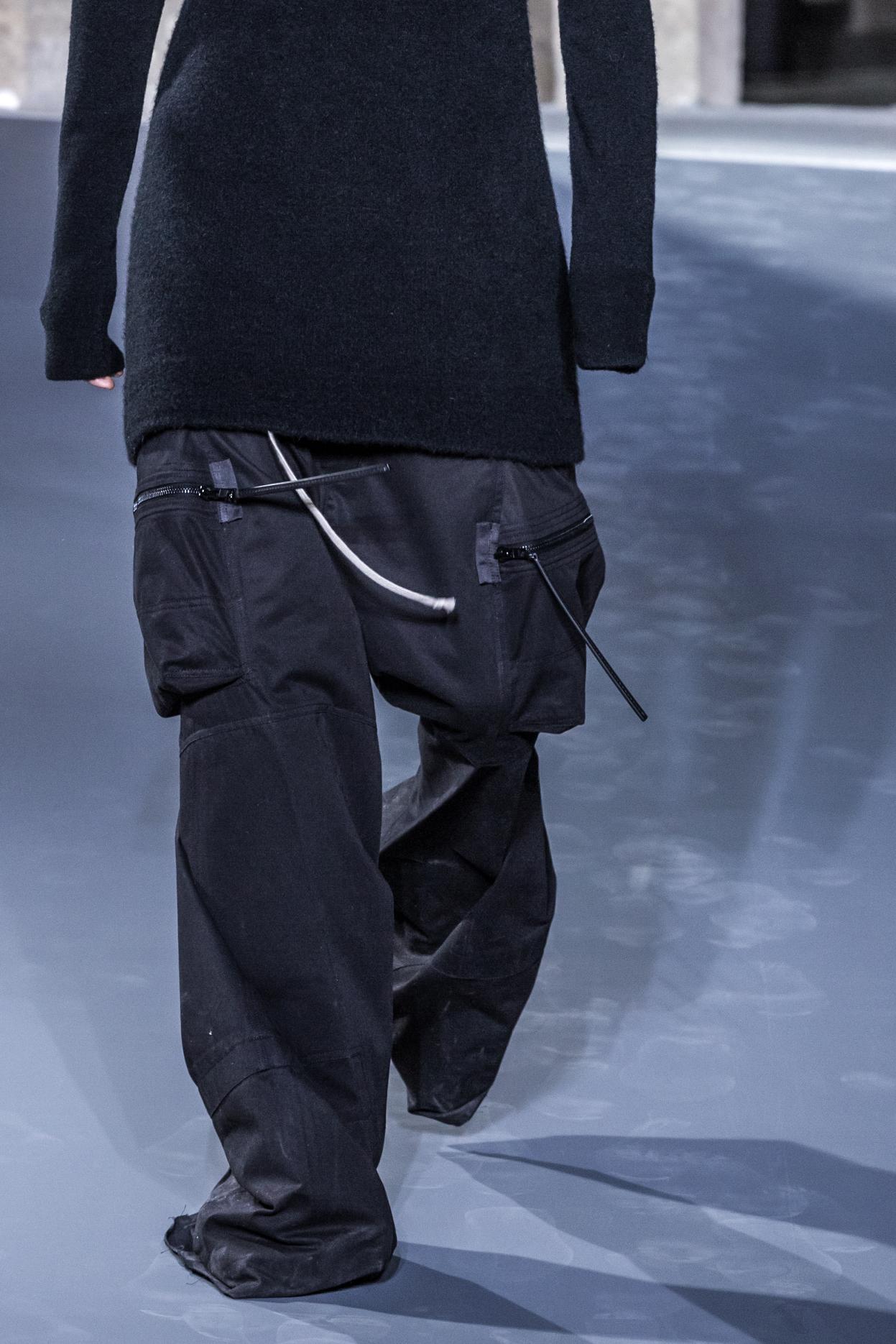 Original look 23 pants