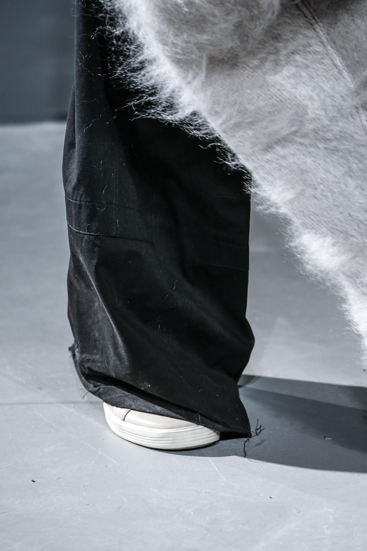 Original look 17 pants