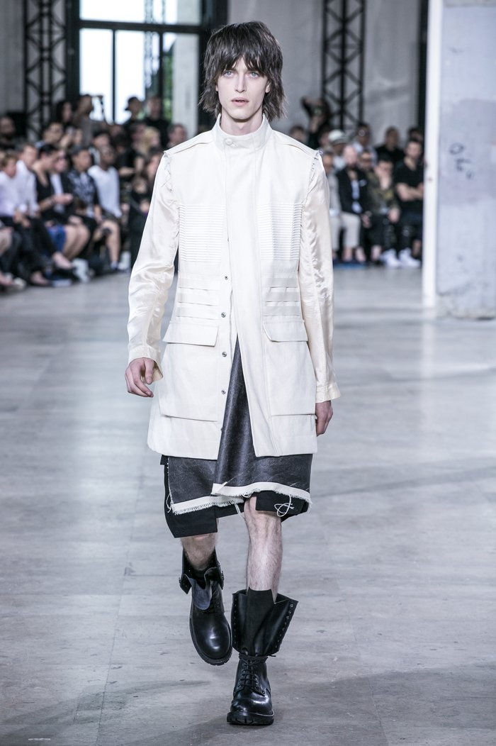 Collections cover rick owens men ss16 paris 9272
