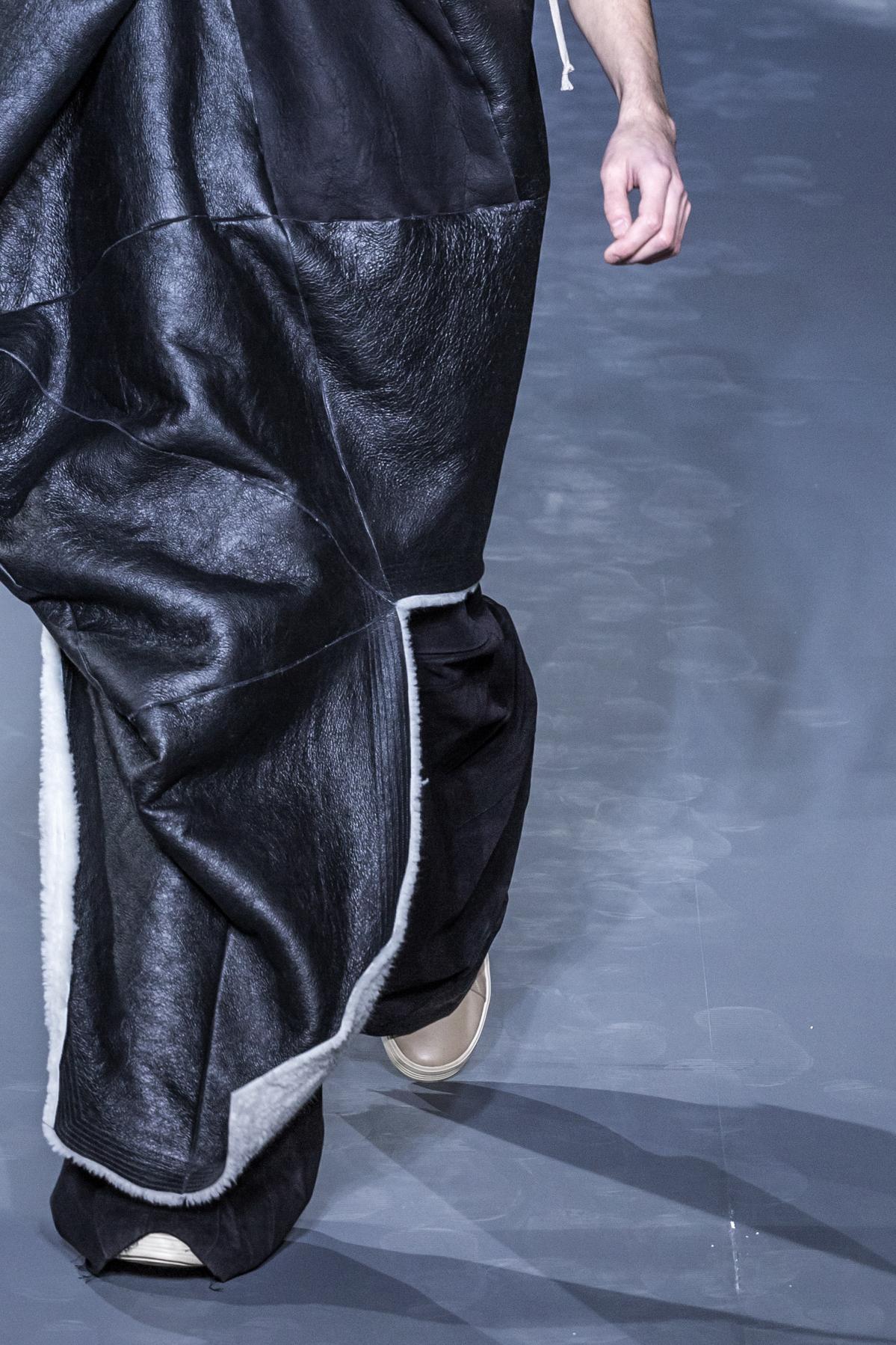 Original look 40 pants