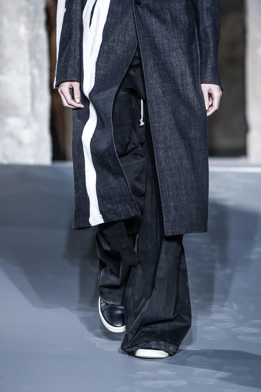 Original look 15 pants