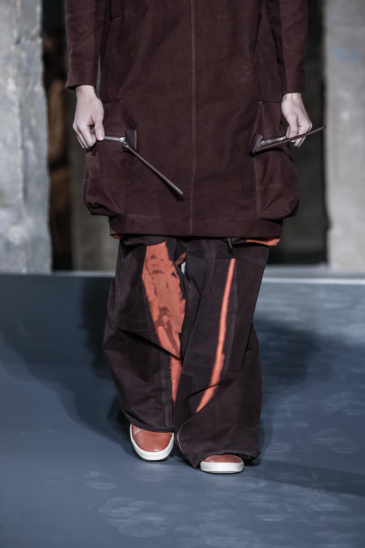 Original look 32 pants