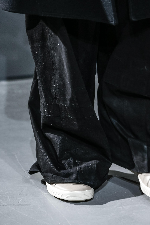 Original look 36 pants