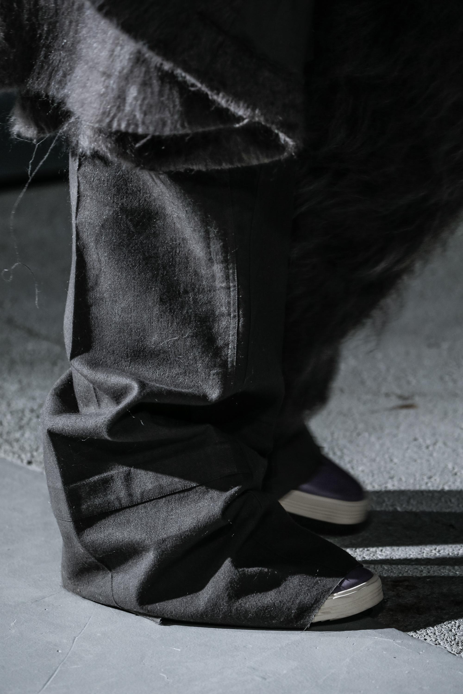 Original look 26 shoes