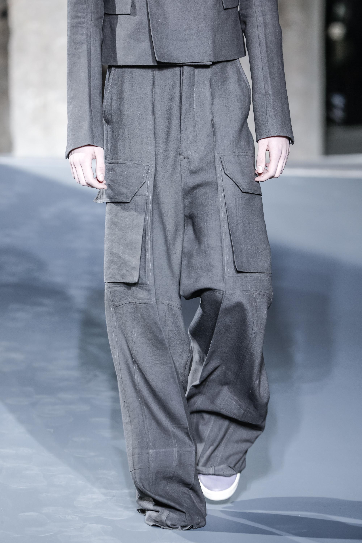 Original look 27 pants