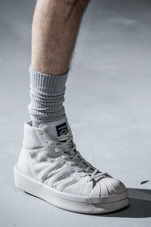 Original look 29 shoes