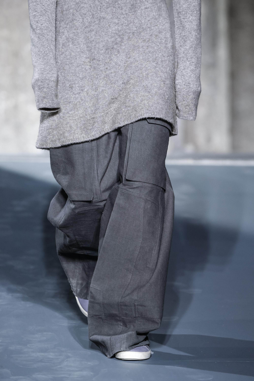 Original look 28 pants
