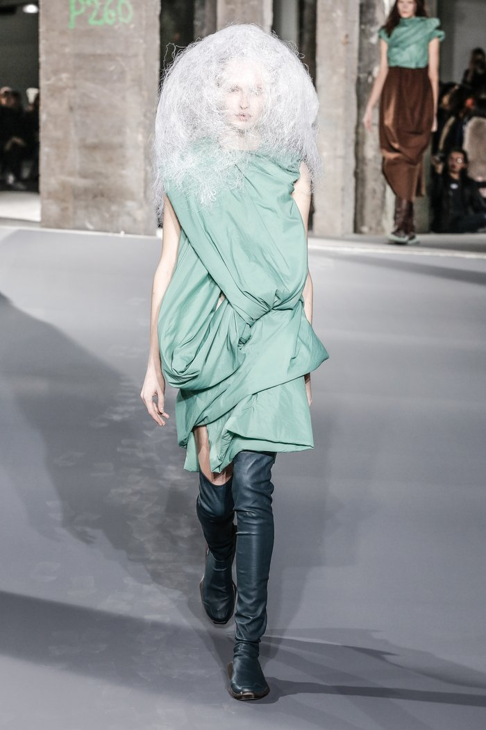 Collections cover rick owens fallwinter2016 look 23