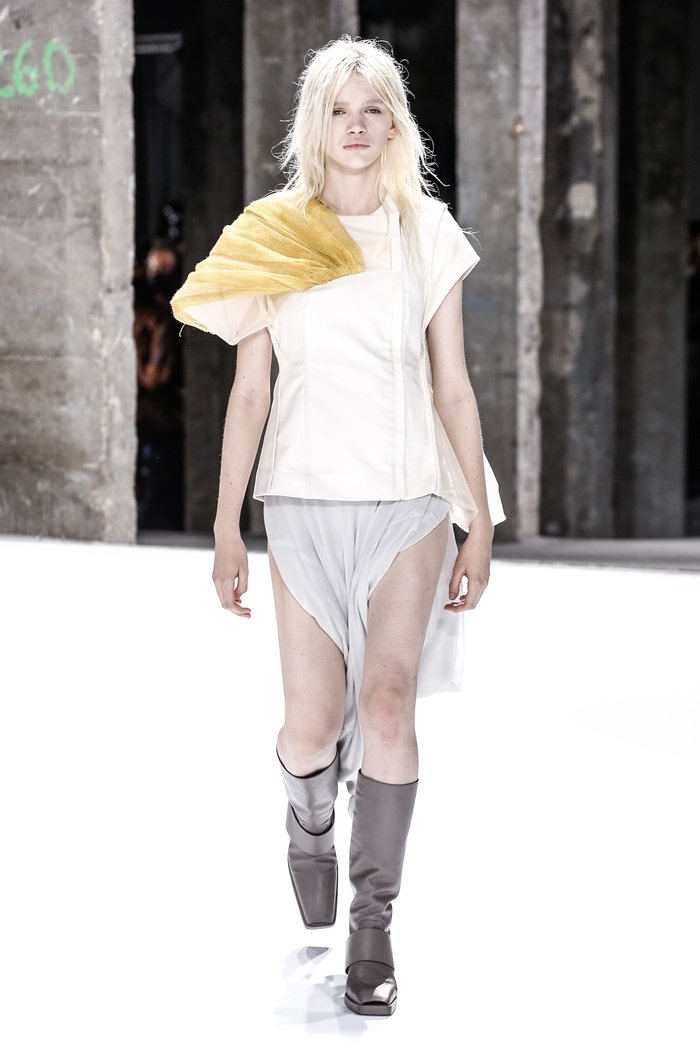Collections cover rick owens rtw ss17 paris 009