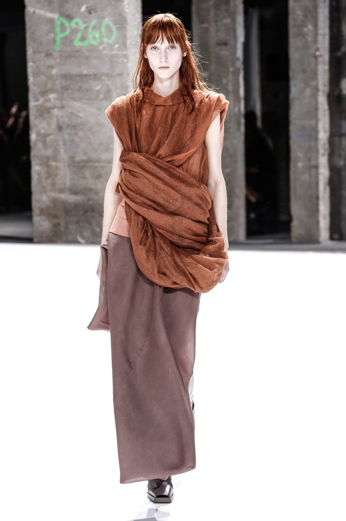Collections cover rick owens rtw ss17 paris 011