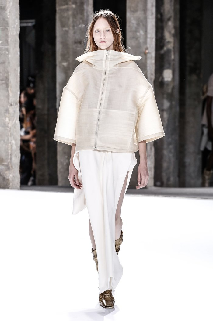 Collections cover rick owens rtw ss17 paris 024