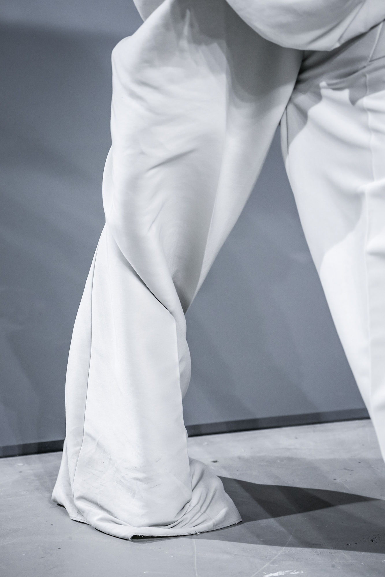 Original 04 pants