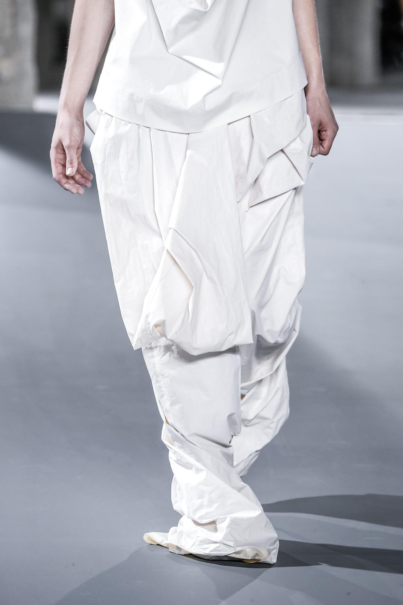 Original 05 pants