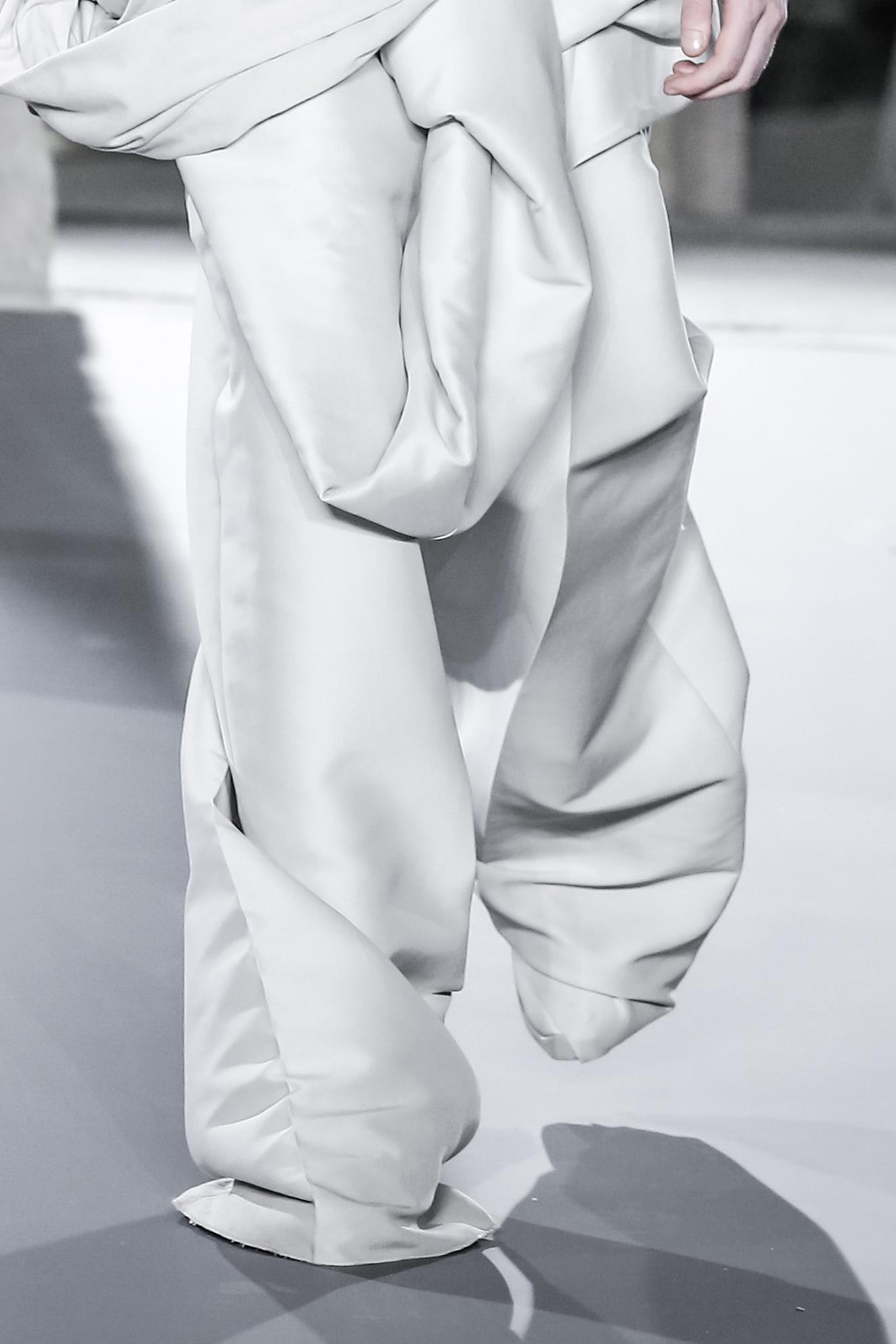 Original 08 pants