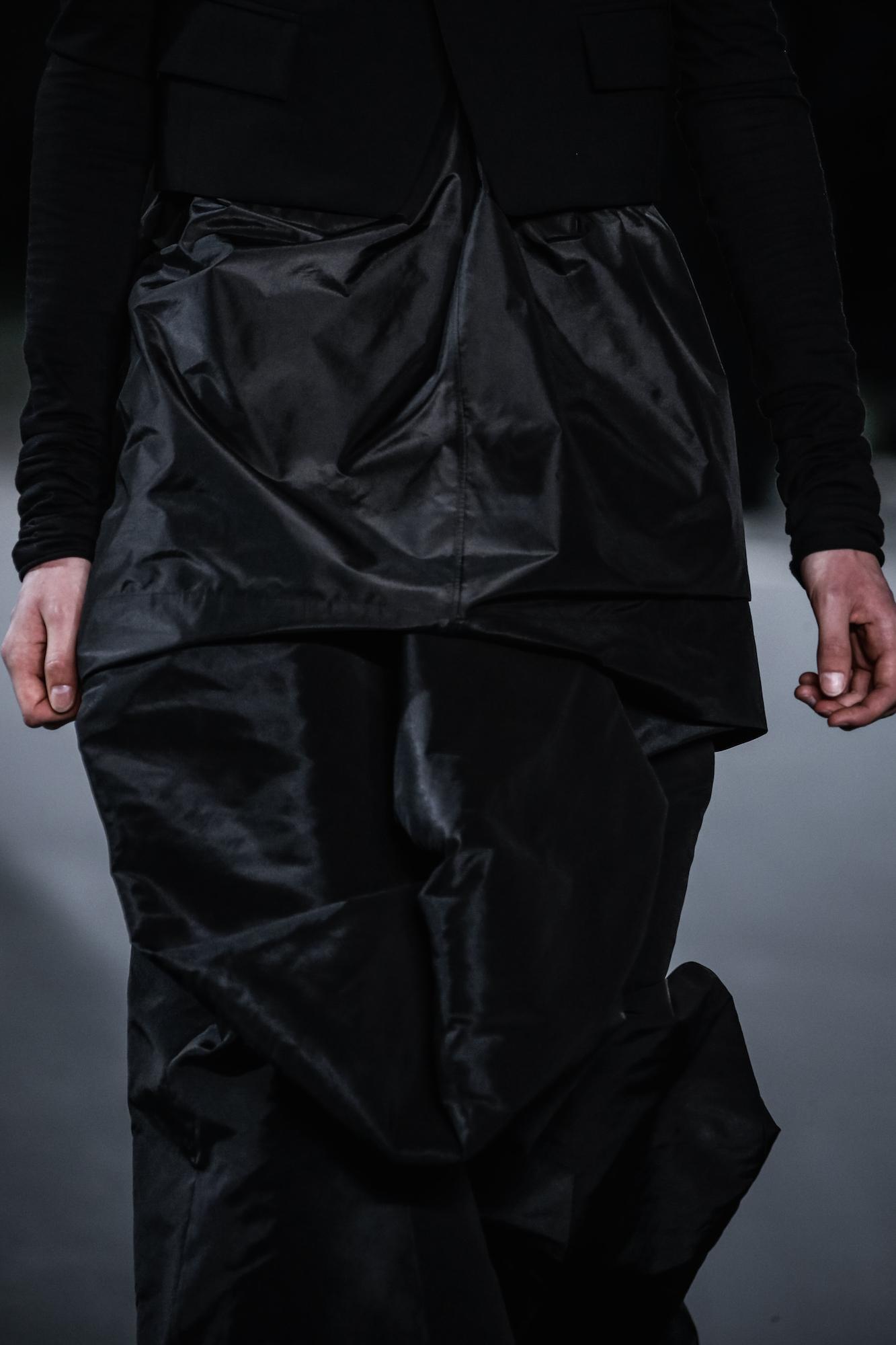 Original 29 pants