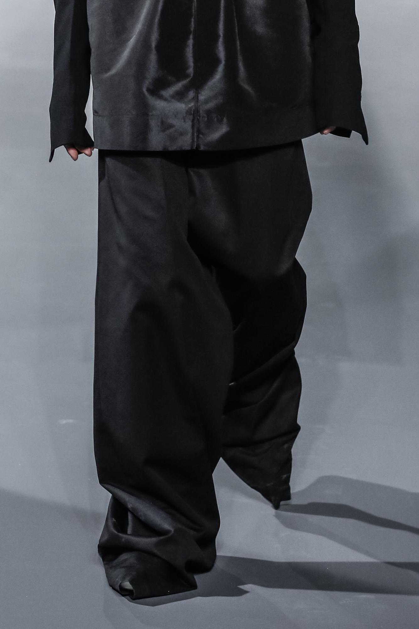 Original 27 pants