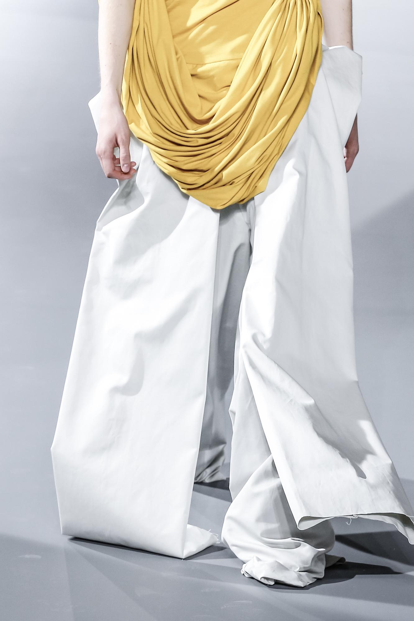 Original 11 pants