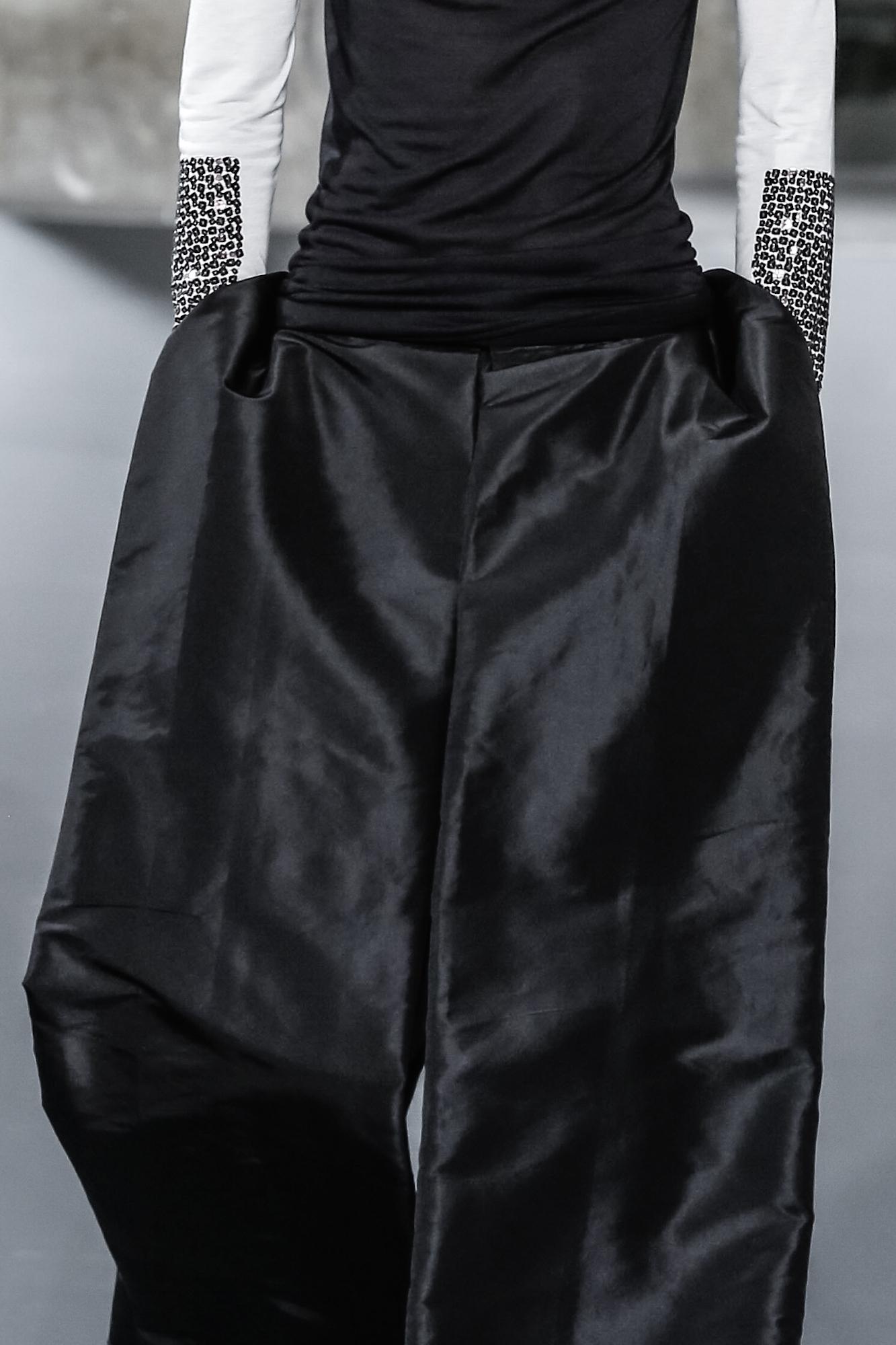Original 22 pants