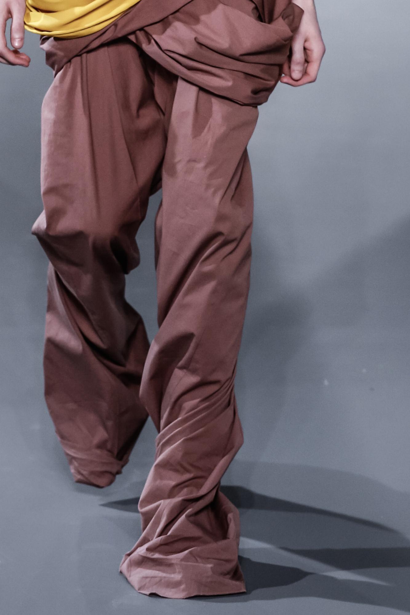 Original 14 pants