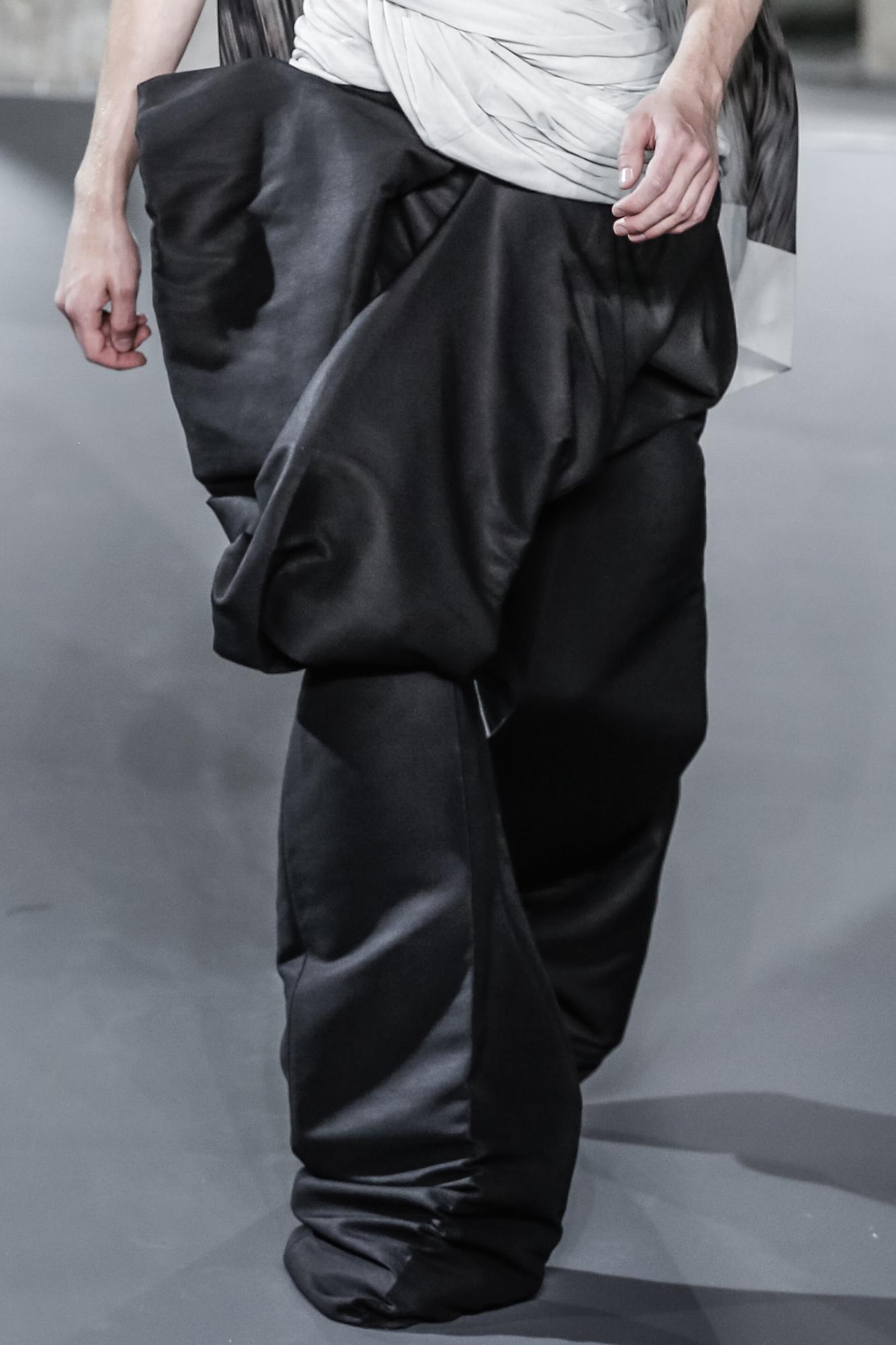 Original 28 pants