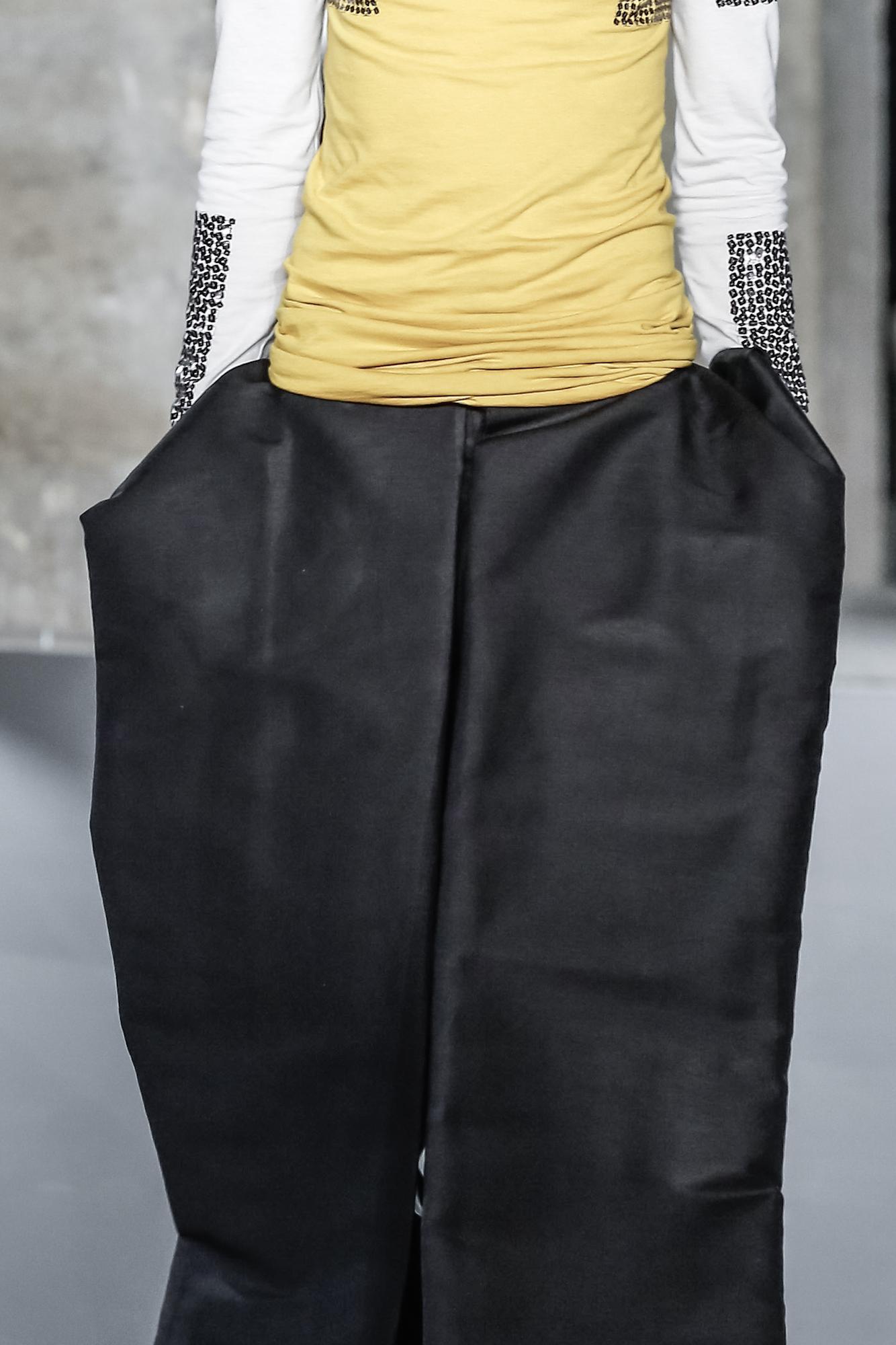 Original 24 pants