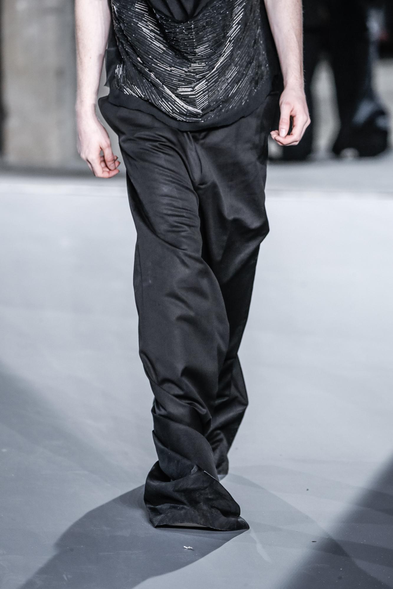 Original 40 pants