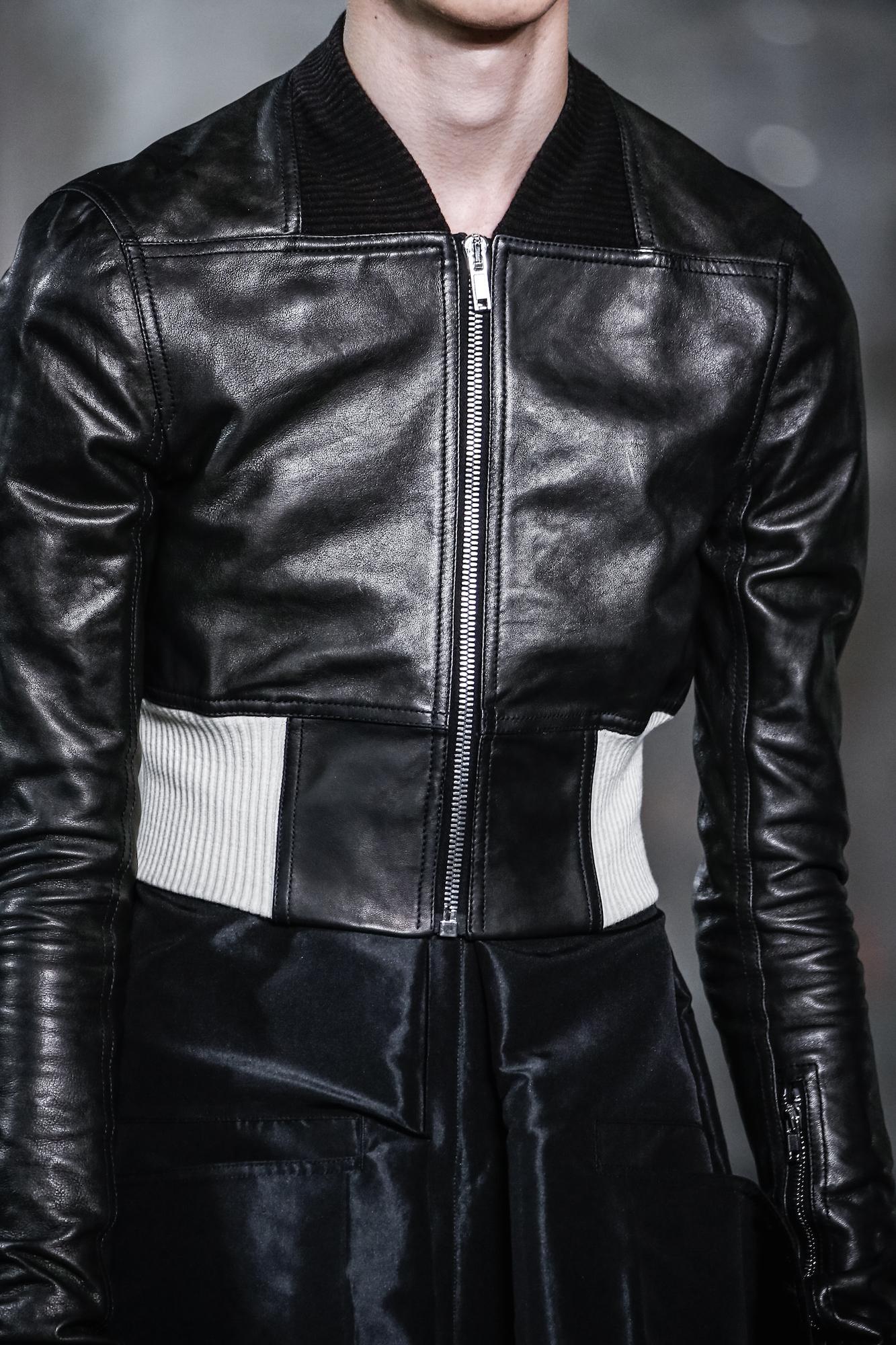 Original 21 jacket