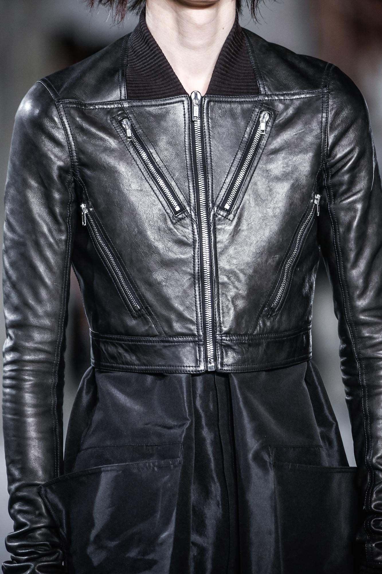 Original 26 jacket