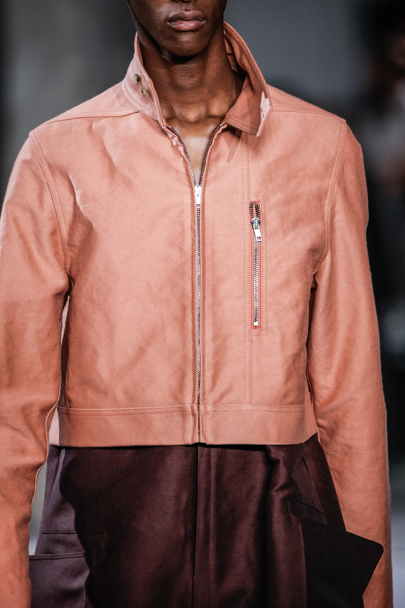 Original 13 jacket