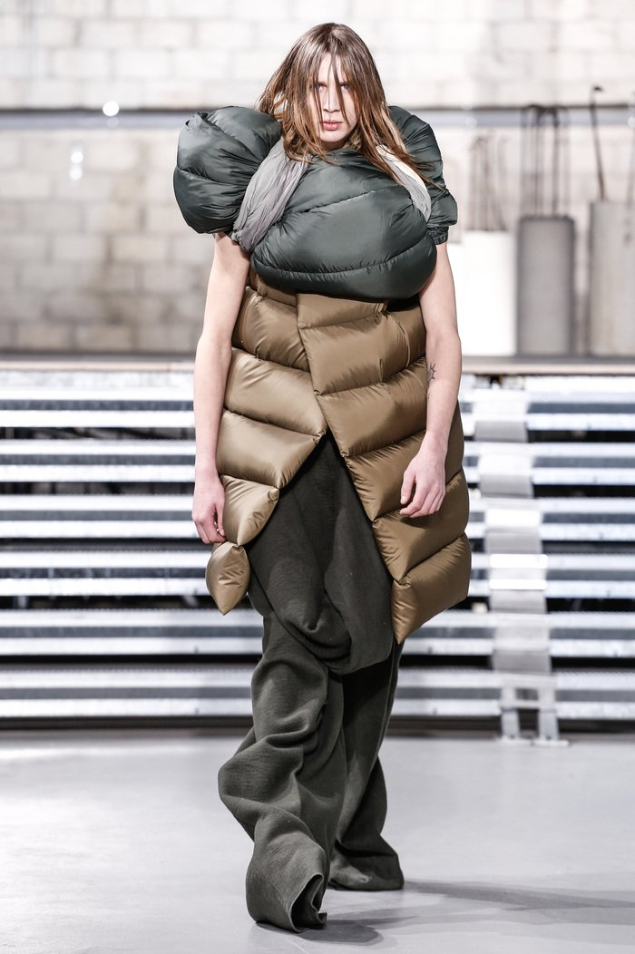 Collections cover rick owens men fw17 paris 1007