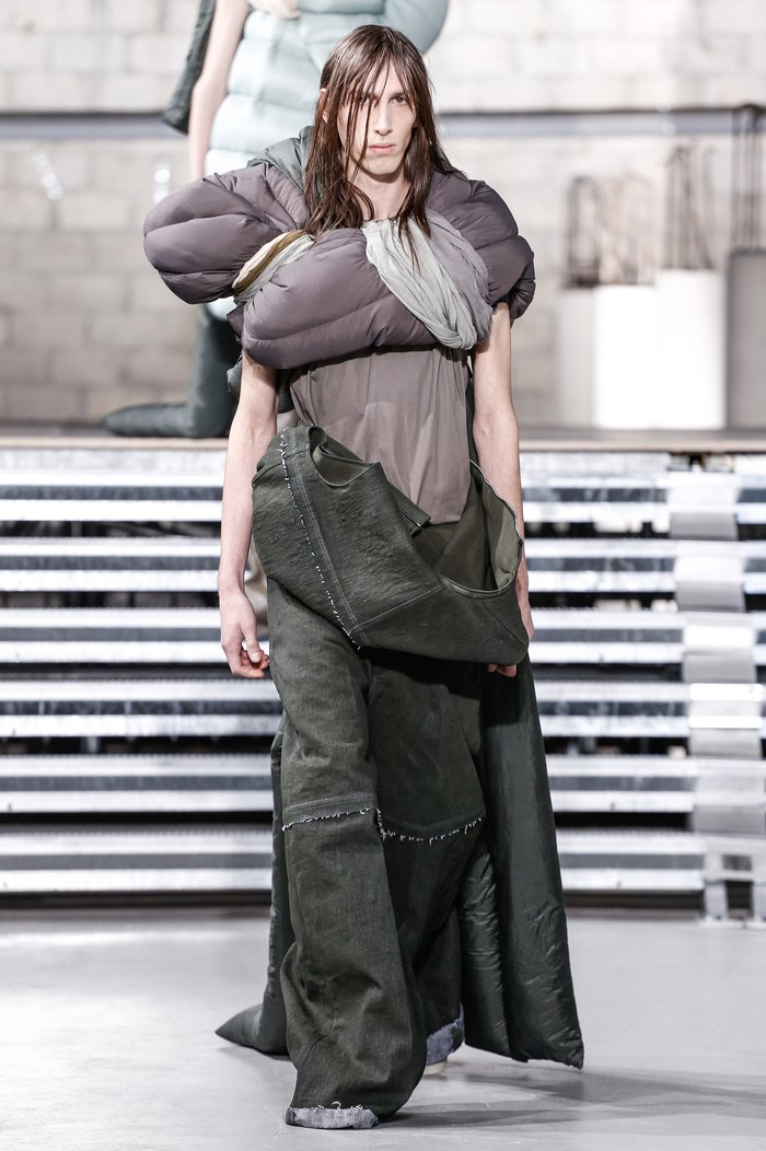 Collections cover rick owens men fw17 paris 1009