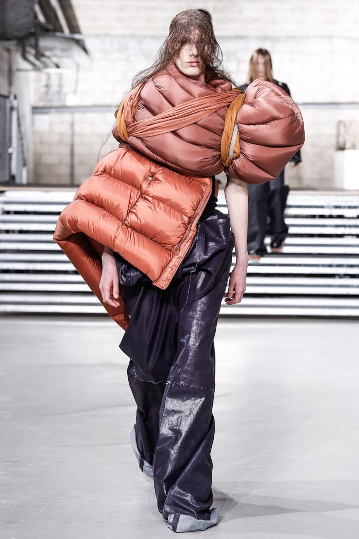 Collections cover rick owens men fw17 paris 1014