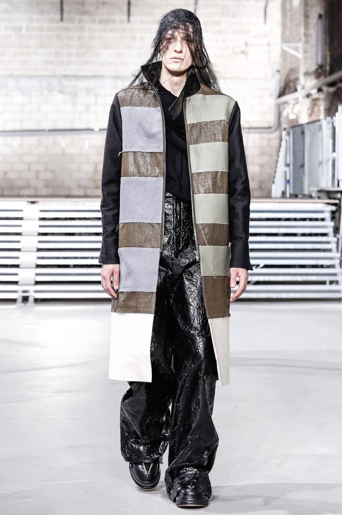 Collections cover rick owens men fw17 paris 1024