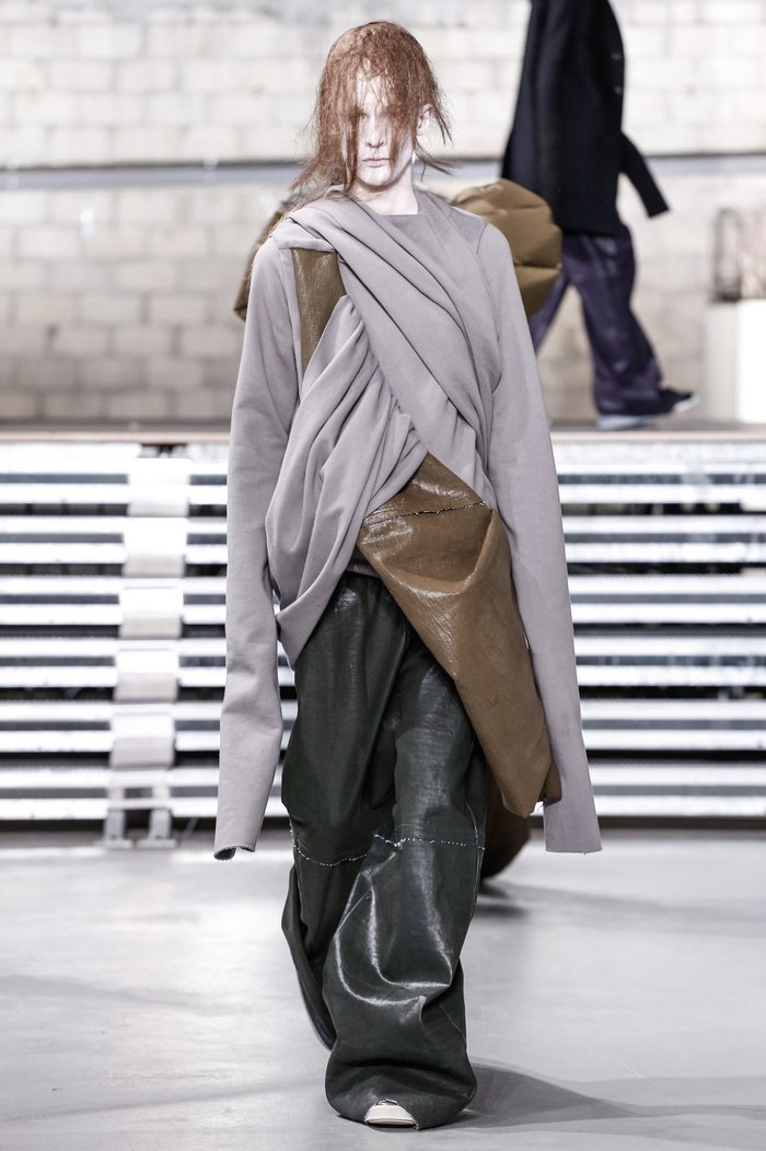 Collections cover rick owens men fw17 paris 1018