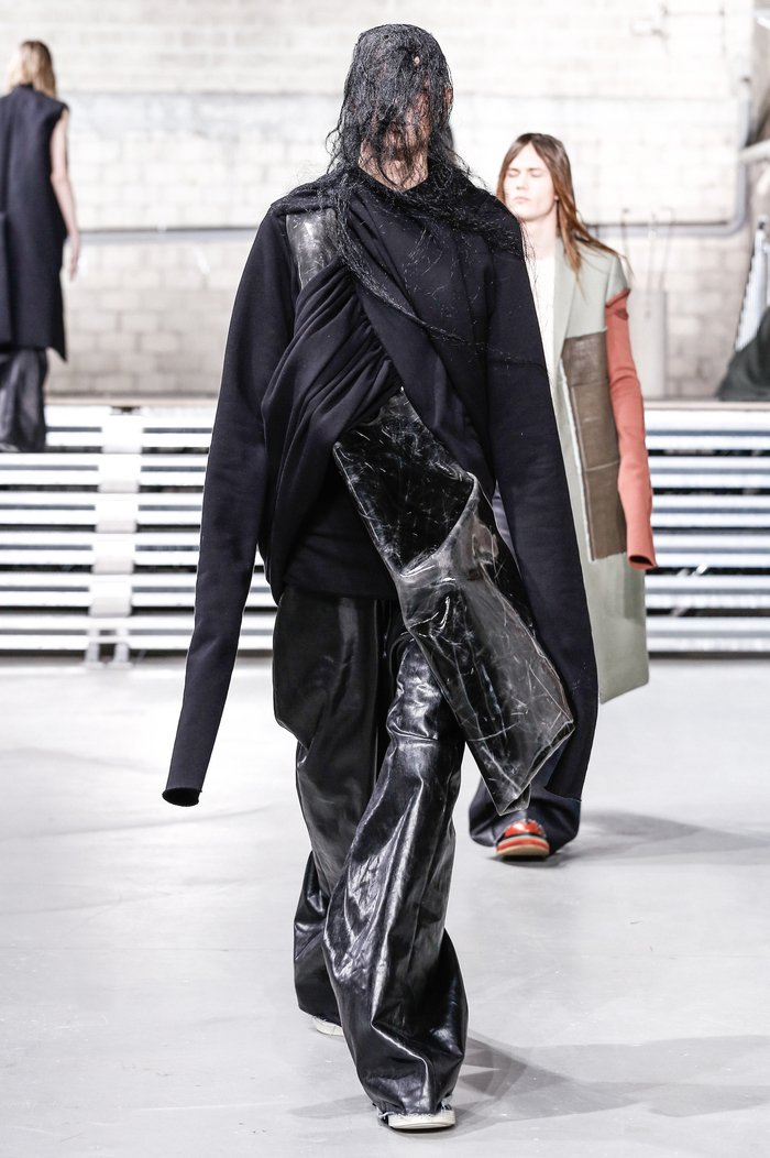 Collections cover rick owens men fw17 paris 1027