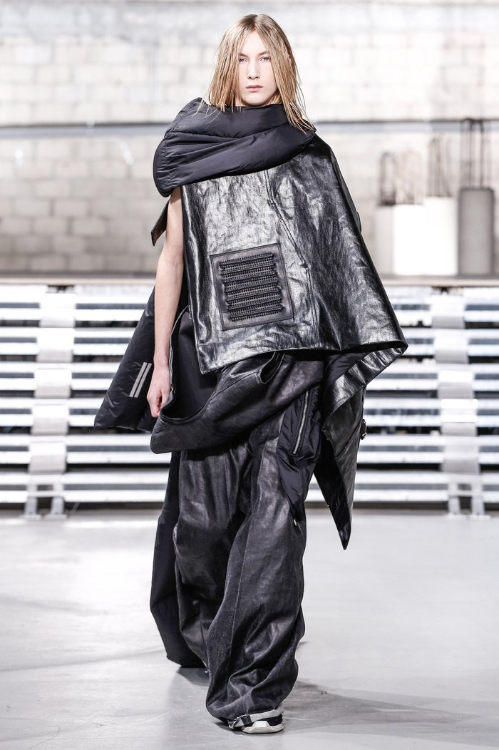 Collections cover rick owens men fw17 paris 1039
